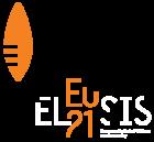 Ελευσίνα 2021   Πολιτιστική Πρωτεύουσα της Ευρώπης Υποψήφια Πόλη