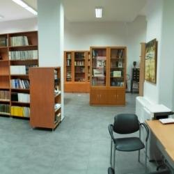 On-Line αναζήτηση για όλους τους διαθέσιμους τίτλους της Αισχύλειας Δημοτικής Βιβλιοθήκης