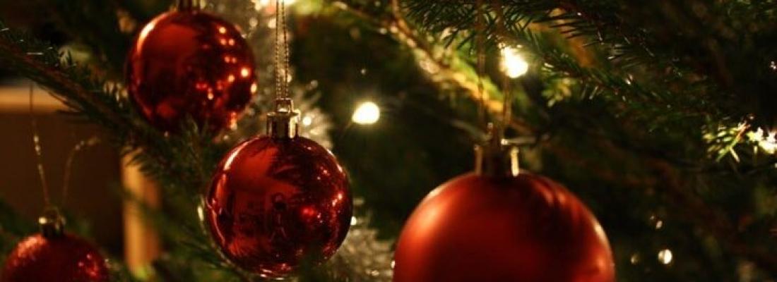 Χριστούγεννα  – Χριστουγεννιάτικη μελωδία από τη Φιλαρμονική του NΠΔΔ ΠΑΚΠΠΑ Δ. Ελευσίνας