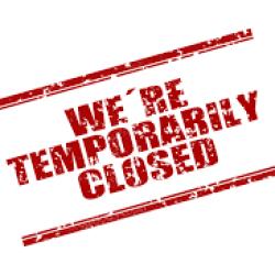 Tα ΚΑΠΗ θα παραμείνουν κλειστά για 4 εβδομάδες,  9/3/2020 – 6/4/ 2020 με απόφαση του Υπουργείου Υγείας