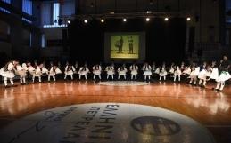 Δελτίο Τύπου: Παγκόσμια Ημέρα Χορού