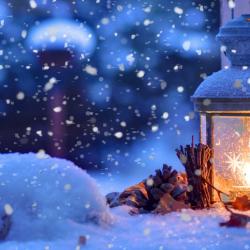 Blue Christmas – Χριστουγεννιάτικη μελωδία από τη Φιλαρμονική του Ν.Π.Δ.Δ. Π.Α.Κ.Π.Π.Α. Δ. Ελευσίνας