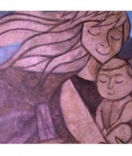 Δεσμός ή Προσκόλληση Μητέρας – Παιδιού. Κείμενο της Ψυχολόγου του τμήματος Προσχολικής Αγωγής Ν.Π.Δ.Δ. Π.Α.Κ.Π.Π.Α. Δ. Ελευσίνας κας Χατζάκη Αικατερίνης.