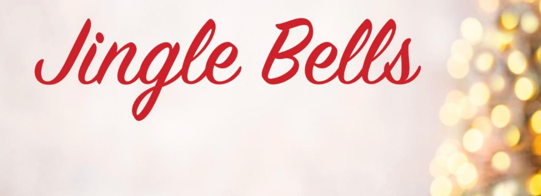 Jingle Bells – Χριστουγεννιάτικη μελωδία από τη Φιλαρμονική του NΠΔΔ ΠΑΚΠΠΑ Δ. Ελευσίνας