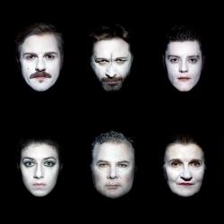 Το Τμήμα  Πολιτισμού θα παρακολουθήσει την θεατρική παράσταση «ΤΑΡΤΟΥΦΟΣ ή  ΟΙ ΑΠΑΤΕΩΝΕΣ»