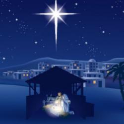 Άγια Νύχτα – Χριστουγεννιάτικη μελωδία από τη Φιλαρμονική του N.Π.Δ.Δ. Π.Α.Κ.Π.Π.Α. Δ. Ελευσίνας