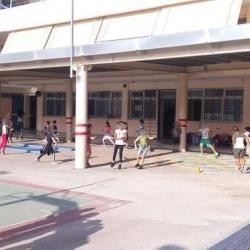 Συνεργασία του ΝΠΔΔ ΠΑΚΠΠΑ & με το 8ο Δημοτικό Σχολείο