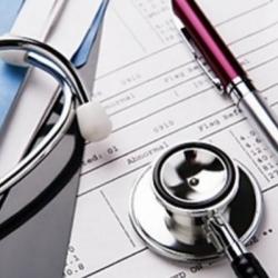 Ενημέρωση για τα ΚΑΠΗ σχετικά με τον τρόπο λειτουργίας του ΤΟΜΥ και τον ρόλο του Οικογενειακού Ιατρού