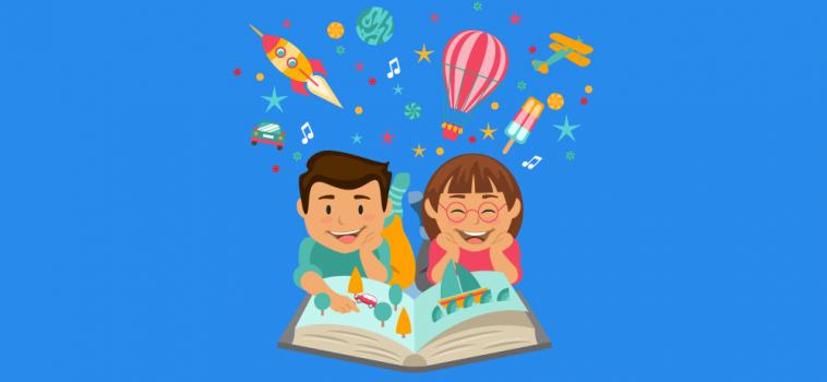 Το διαιτολόγιο στους παιδικούς σταθμούς του Δήμου Ελευσίνας