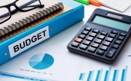 Ανακεφαλαιωτικός πίνακας προϋπολογισμού Ν.Π.Δ.Δ. Π.Α.Κ.Π.Π.Α. ΔΗΜΟΥ ΕΛΕΥΣΙΝΑΣ
