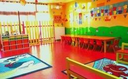 Έναρξη διαδικασίας εγγραφών και επανεγγραφών στους Παιδικούς Σταθμούς  και τα Βρεφικά Τμήματα του Δ. Ελευσίνας για το σχολικό έτος 2021-2022