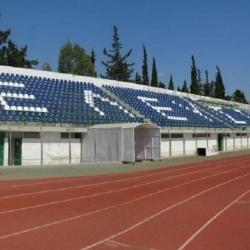 Ενημέρωση για τη χρήση των Δημοτικών Αθλητικών Εγκαταστάσεων Δήμου Ελευσίνας