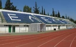 ΑΝΑΚΟΙΝΩΣΗ προς το ενδιαφερόμενο κοινό για άθληση στο Δημοτικό Στάδιο Ελευσίνας
