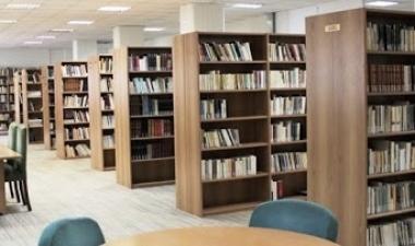 Ανακοίνωση σχετικά με τις ώρες λειτουργίας της Αισχύλειας Δημοτικής Βιβλιοθήκης
