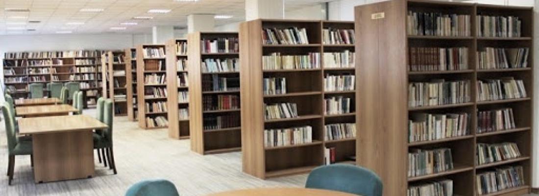 Οδηγίες προς το Κοινό για τη  Δανειστική Συλλογή της Αισχύλειας Δημοτικής Βιβλιοθήκης