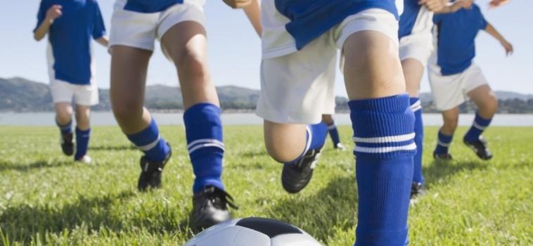 Ανακοίνωση για την επανεκκίνηση της λειτουργίας των αθλητικών εγκαταστάσεων